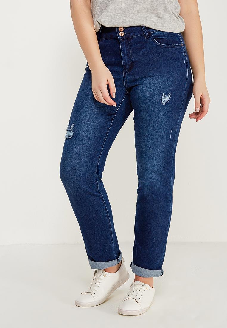 Прямые джинсы Modis (Модис) M181D00036