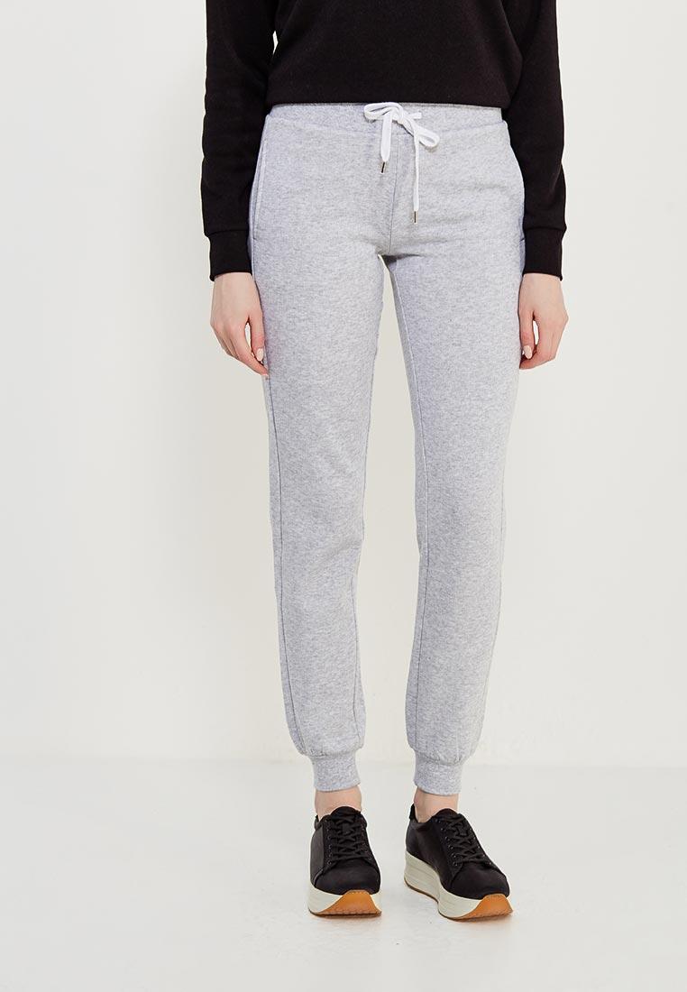 Женские спортивные брюки Modis (Модис) M181S00022