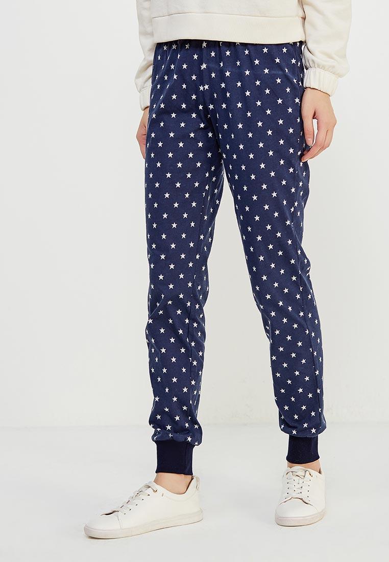 Женские зауженные брюки Modis (Модис) M181U00182