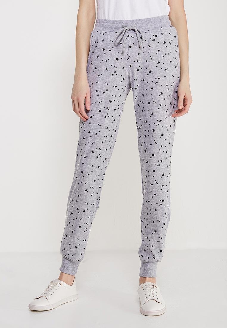 Женские зауженные брюки Modis (Модис) M181U00183