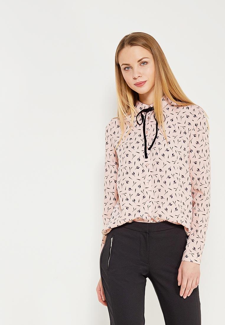 Блуза Modis (Модис) M181W00017