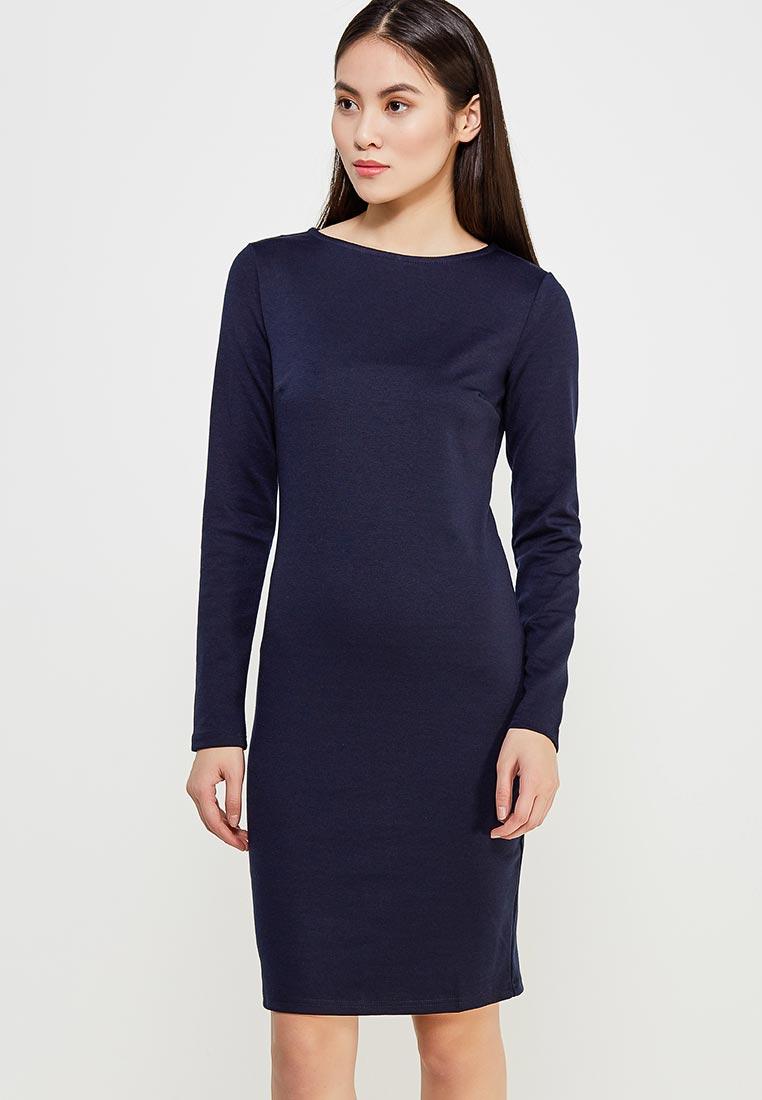Платье Modis (Модис) M181W00027