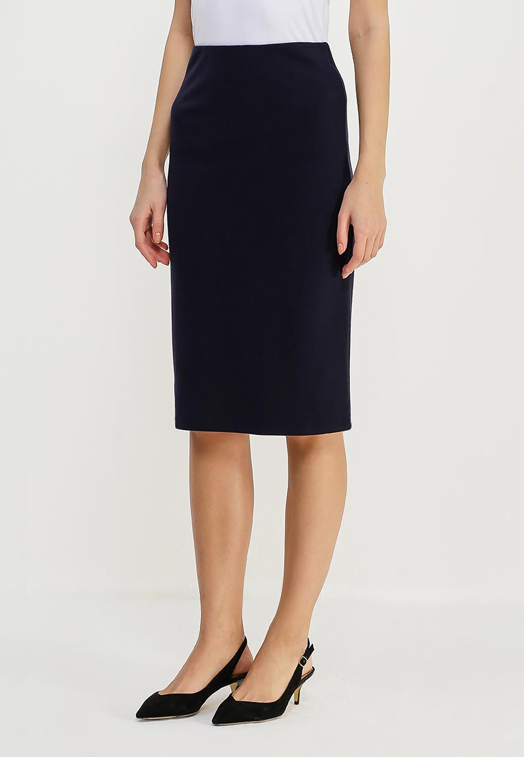 Прямая юбка Modis (Модис) M181W00030