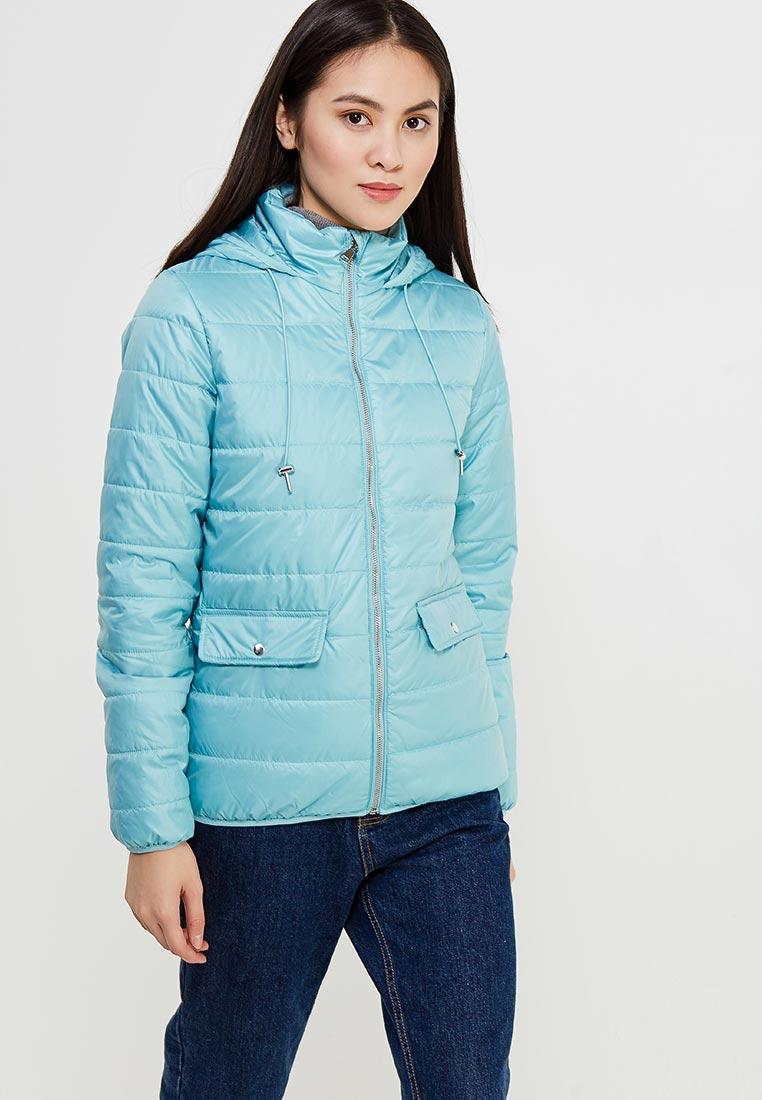 Утепленная куртка Modis (Модис) M181W00033