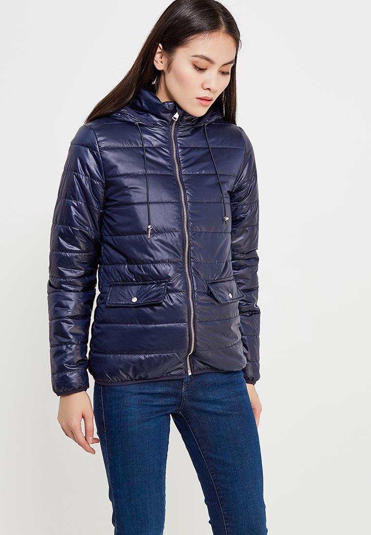 Куртка Modis (Модис) M181W00033