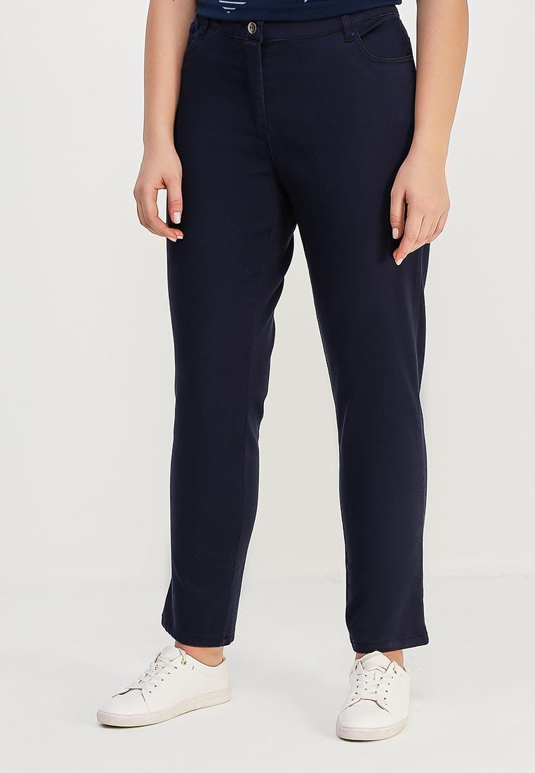 Женские зауженные брюки Modis (Модис) M181W00086