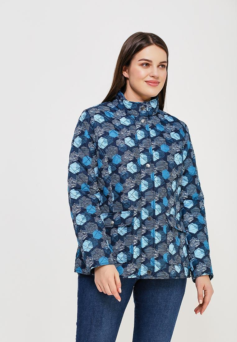 Утепленная куртка Modis (Модис) M181W00087