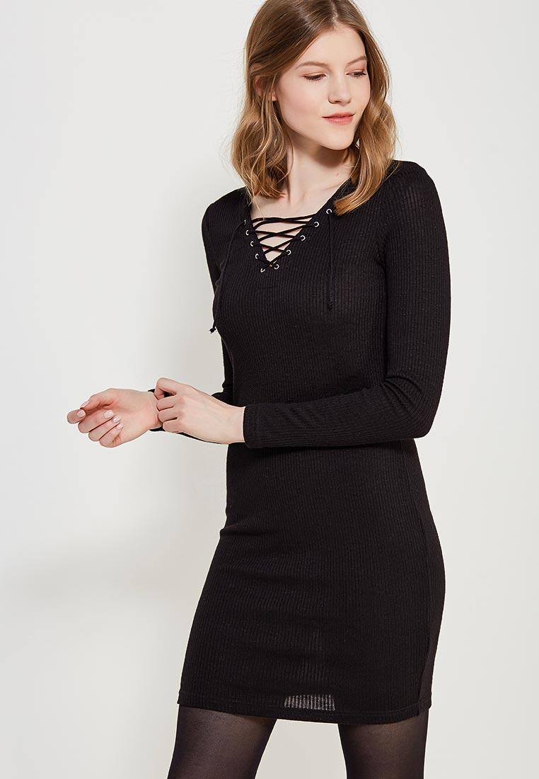 Платье Modis (Модис) M181W00096