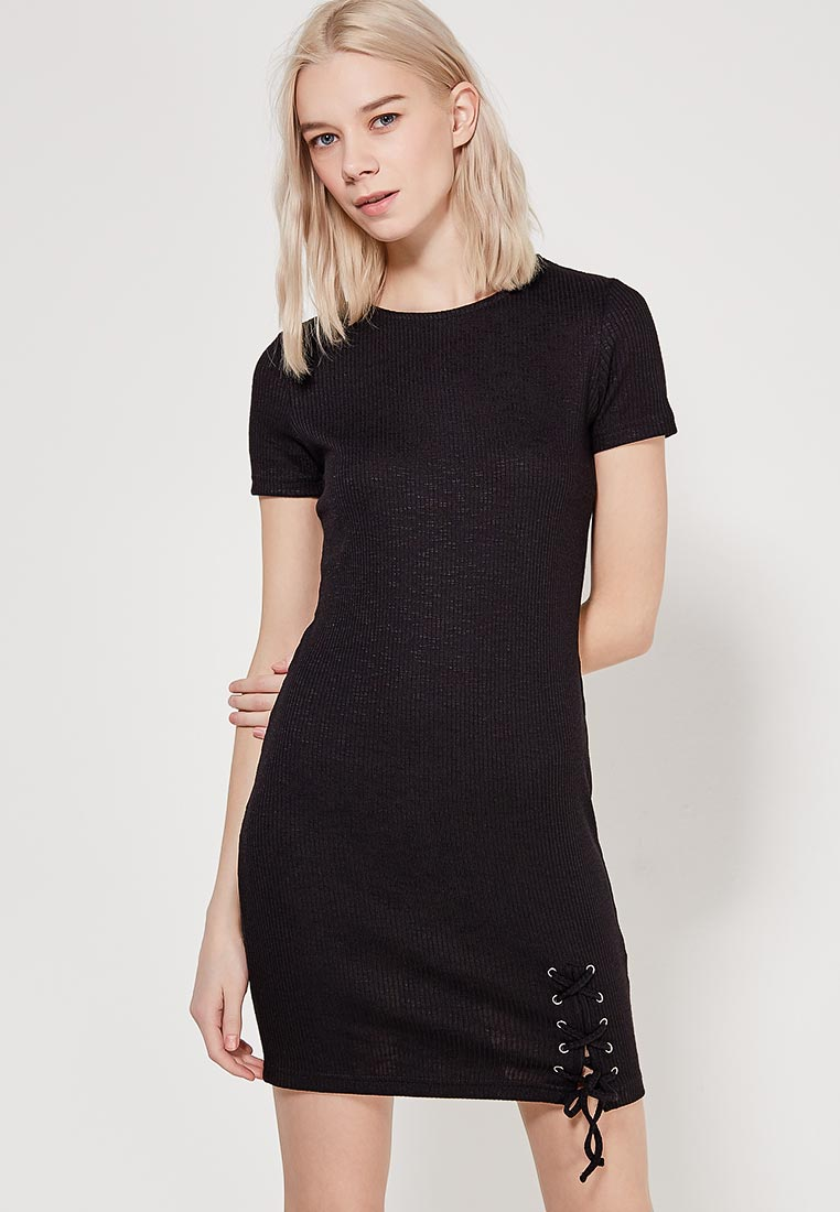 Платье Modis (Модис) M181W00097