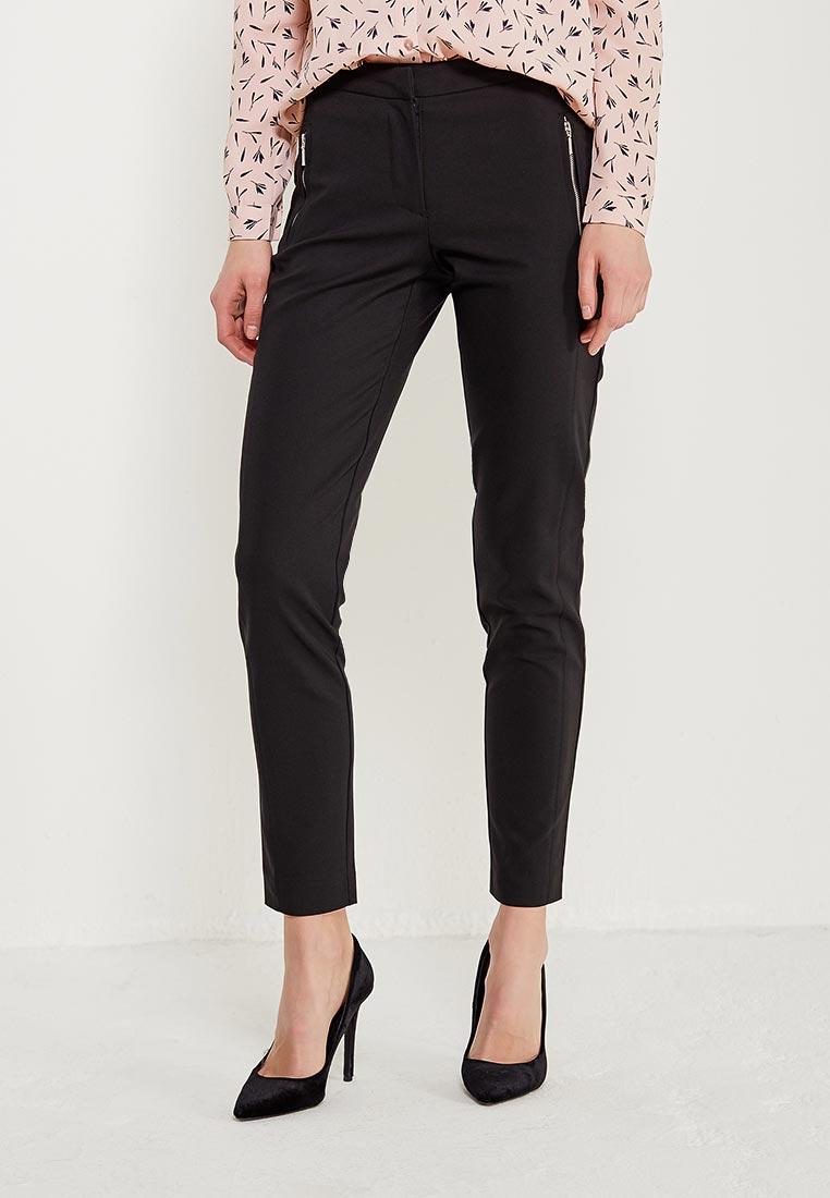 Женские зауженные брюки Modis (Модис) M181W00108