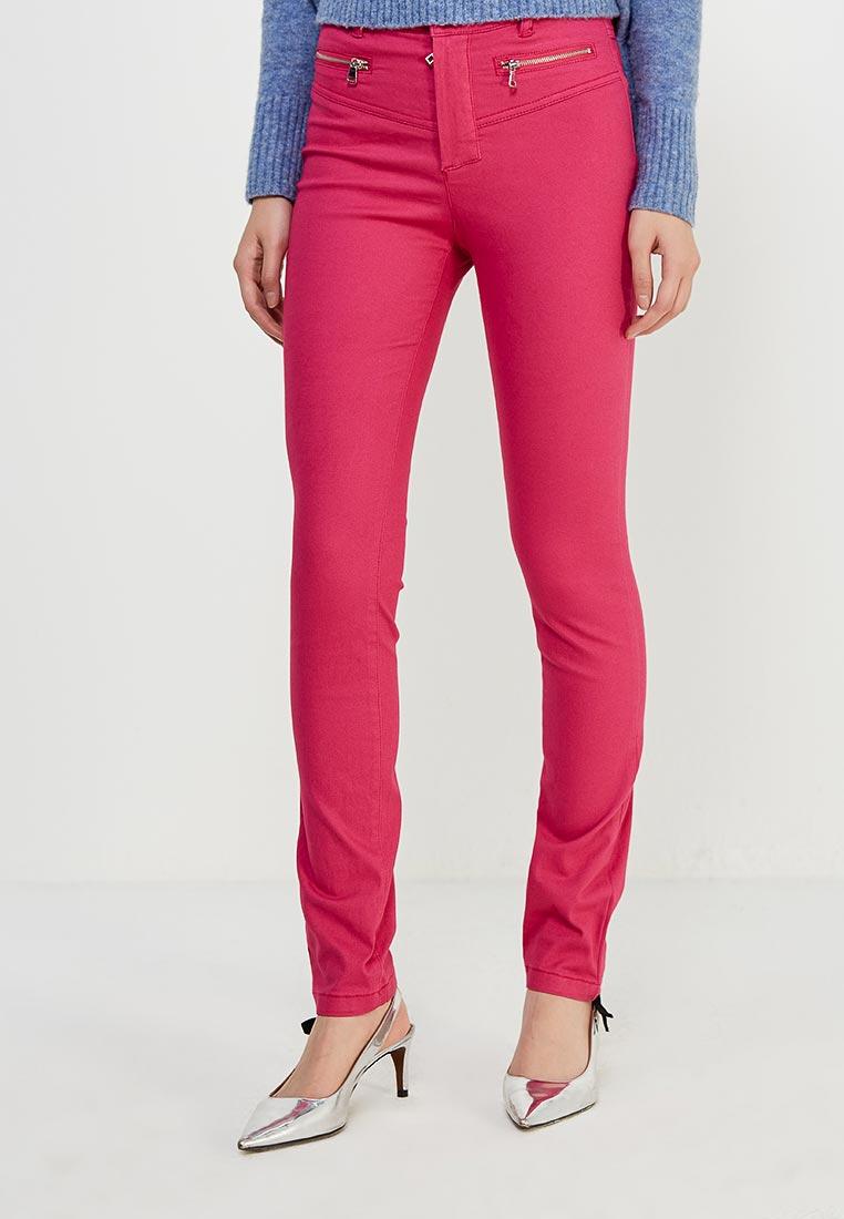 Женские зауженные брюки Modis (Модис) M181W00110