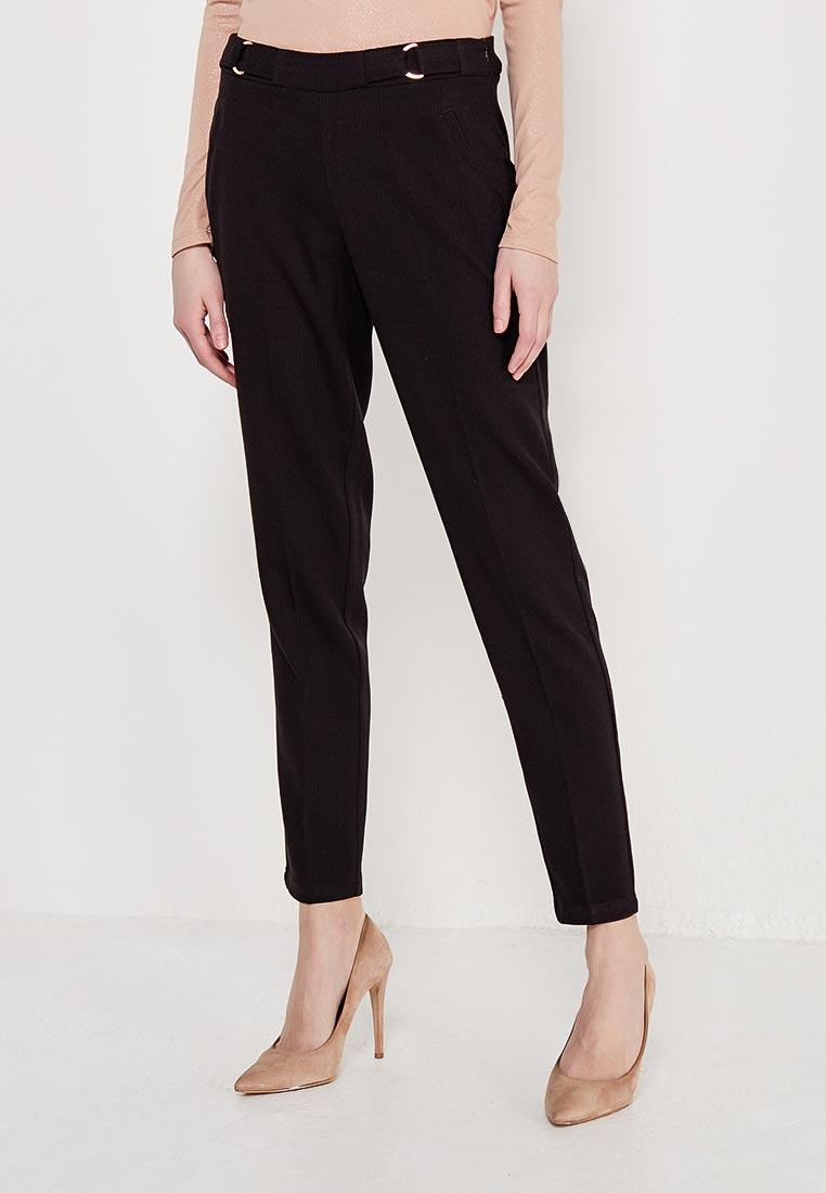 Женские зауженные брюки Modis (Модис) M181W00151