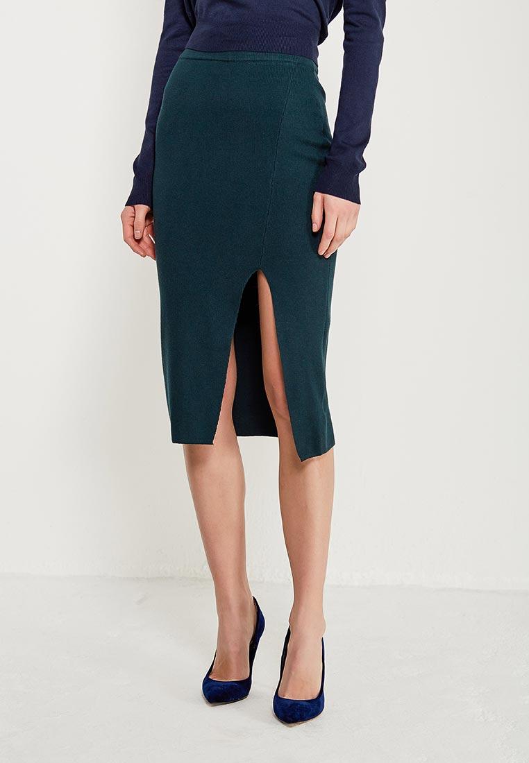 Узкая юбка Modis (Модис) M181W00160