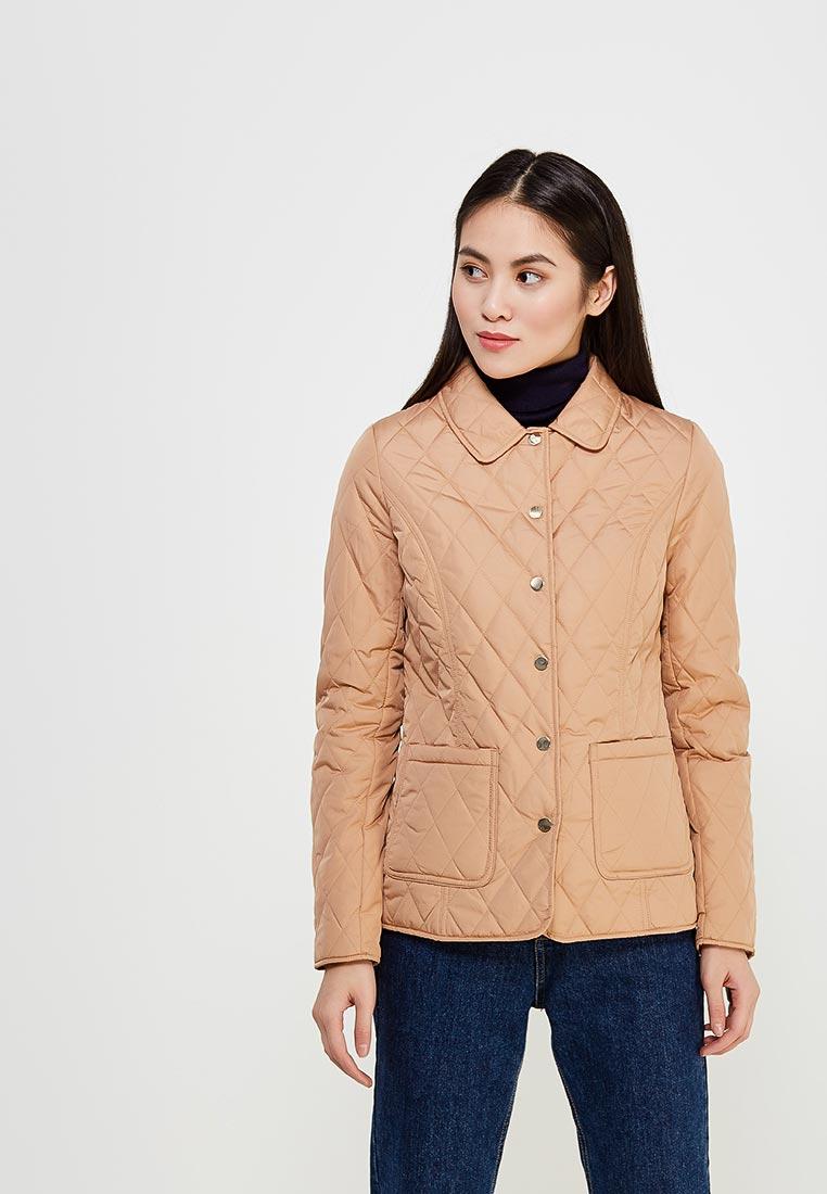 Куртка Modis (Модис) M181W00162