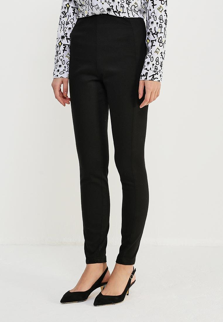 Женские зауженные брюки Modis (Модис) M181W00235