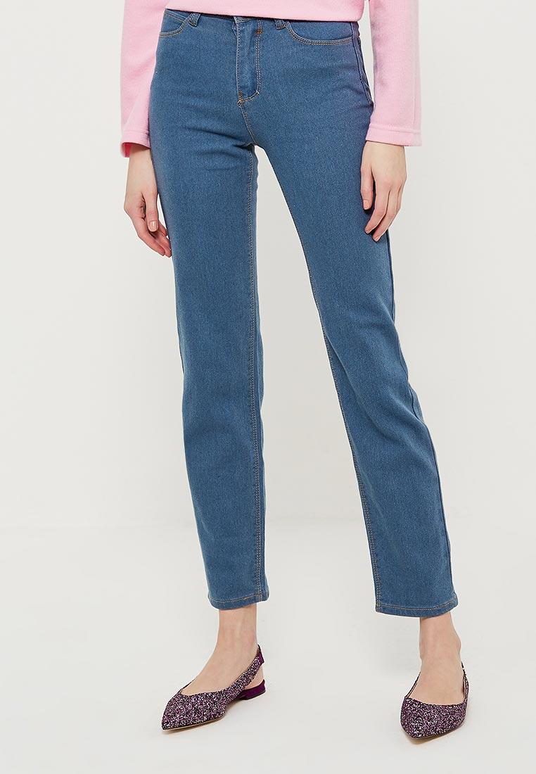 Прямые джинсы Modis (Модис) M181D00023