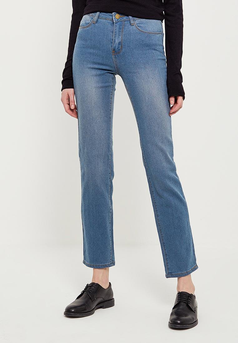 Прямые джинсы Modis (Модис) M181D00078