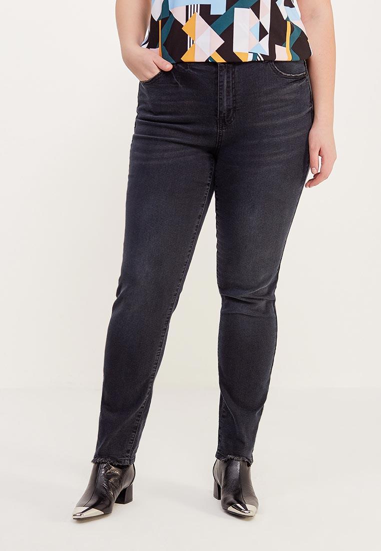 Зауженные джинсы Modis (Модис) M181D00105