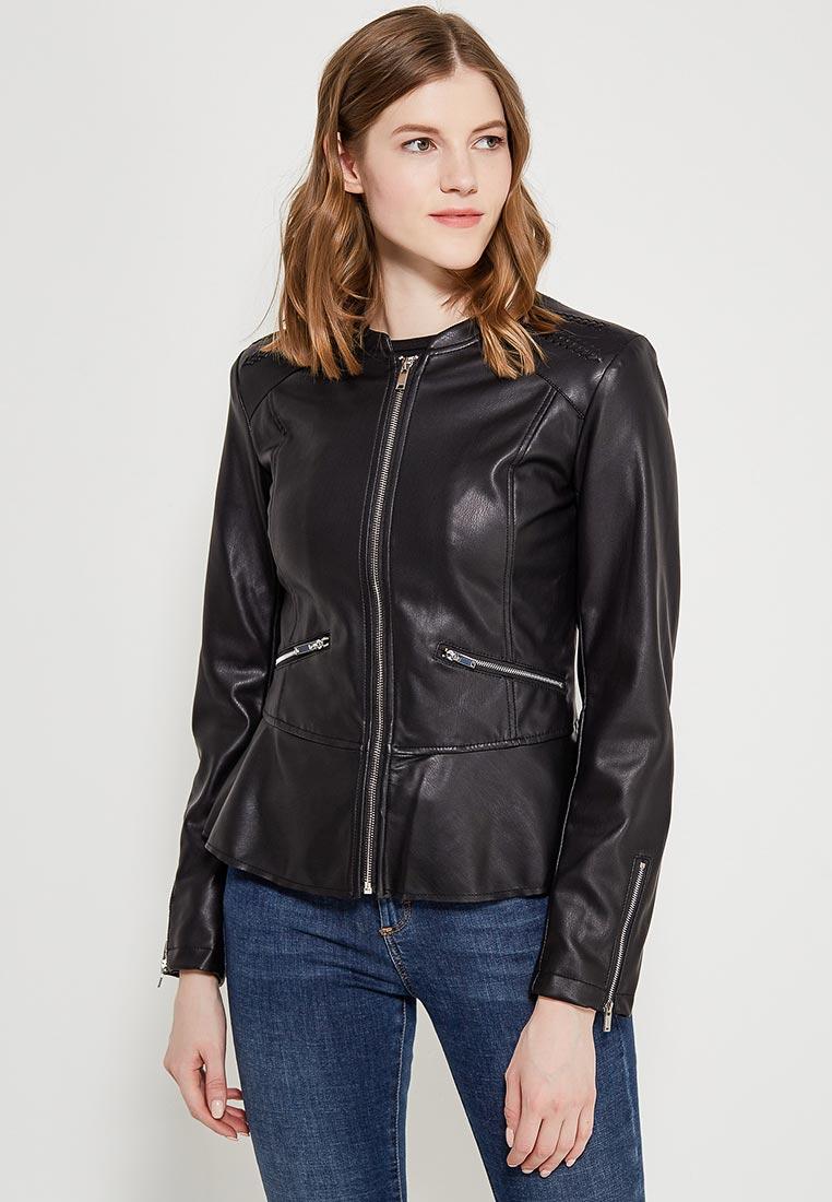 Куртка Modis (Модис) M181W00164