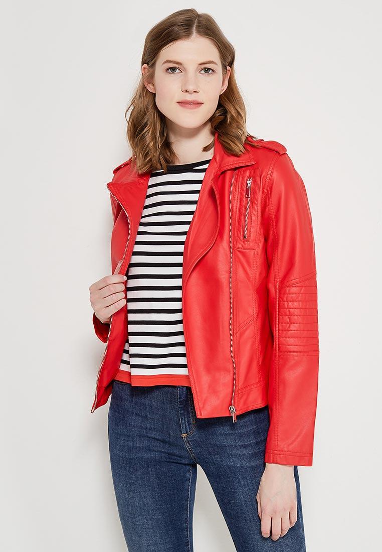 Куртка Modis (Модис) M181W00314