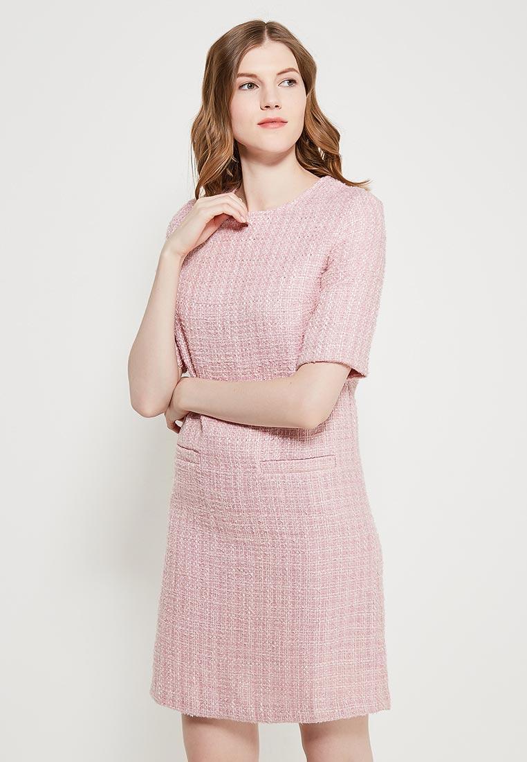 Платье Modis (Модис) M181W00345