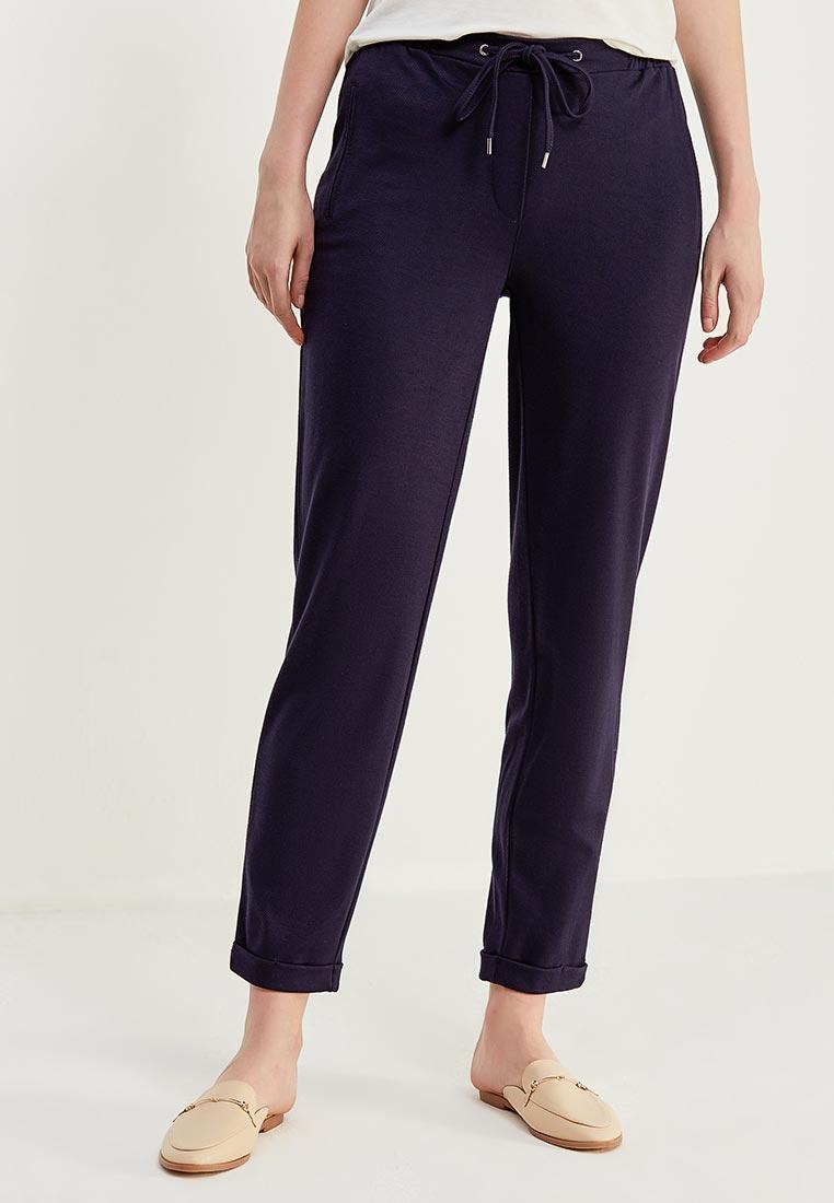 Женские зауженные брюки Modis (Модис) M181W00363