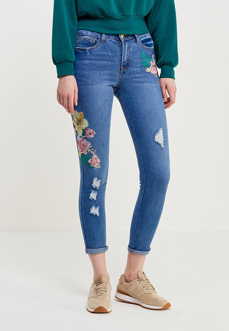 Женские джинсы Modis (Модис) M181D00102