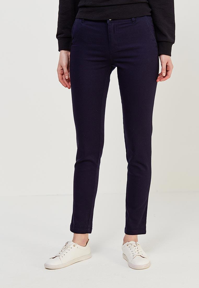 Женские зауженные брюки Modis (Модис) M181W00031