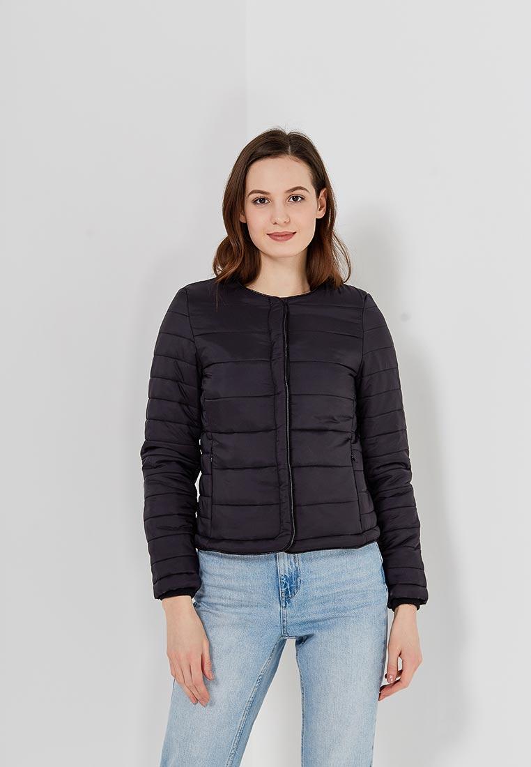 Куртка Modis (Модис) M181W00117