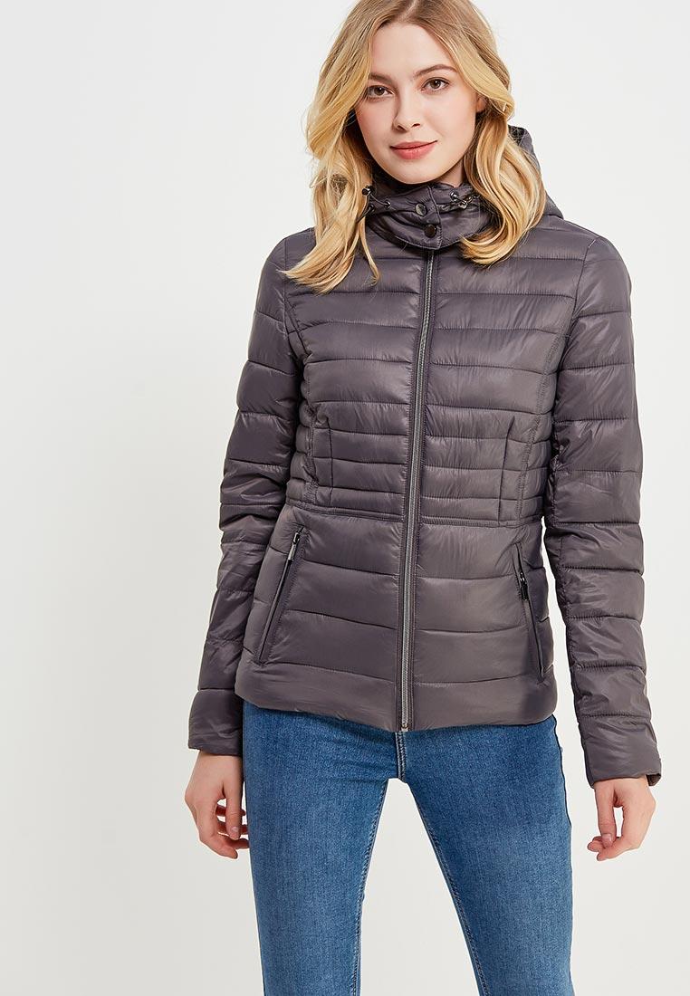 Куртка Modis (Модис) M181W00163