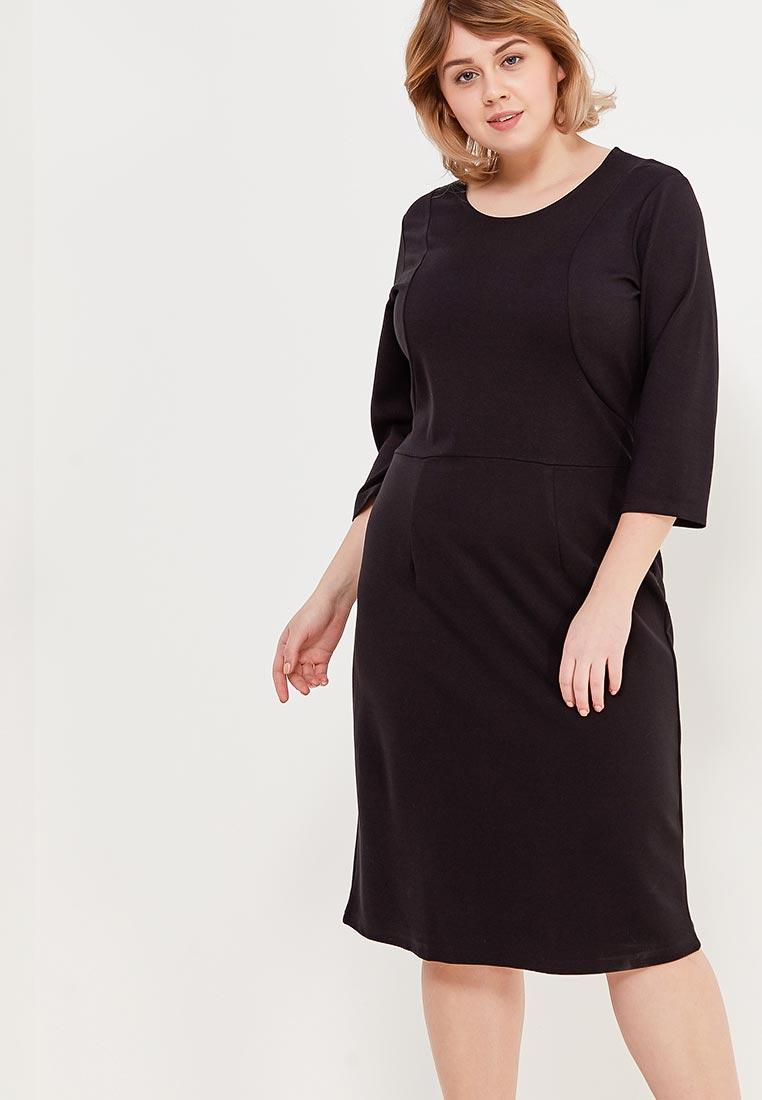 Платье Modis (Модис) M181W00188