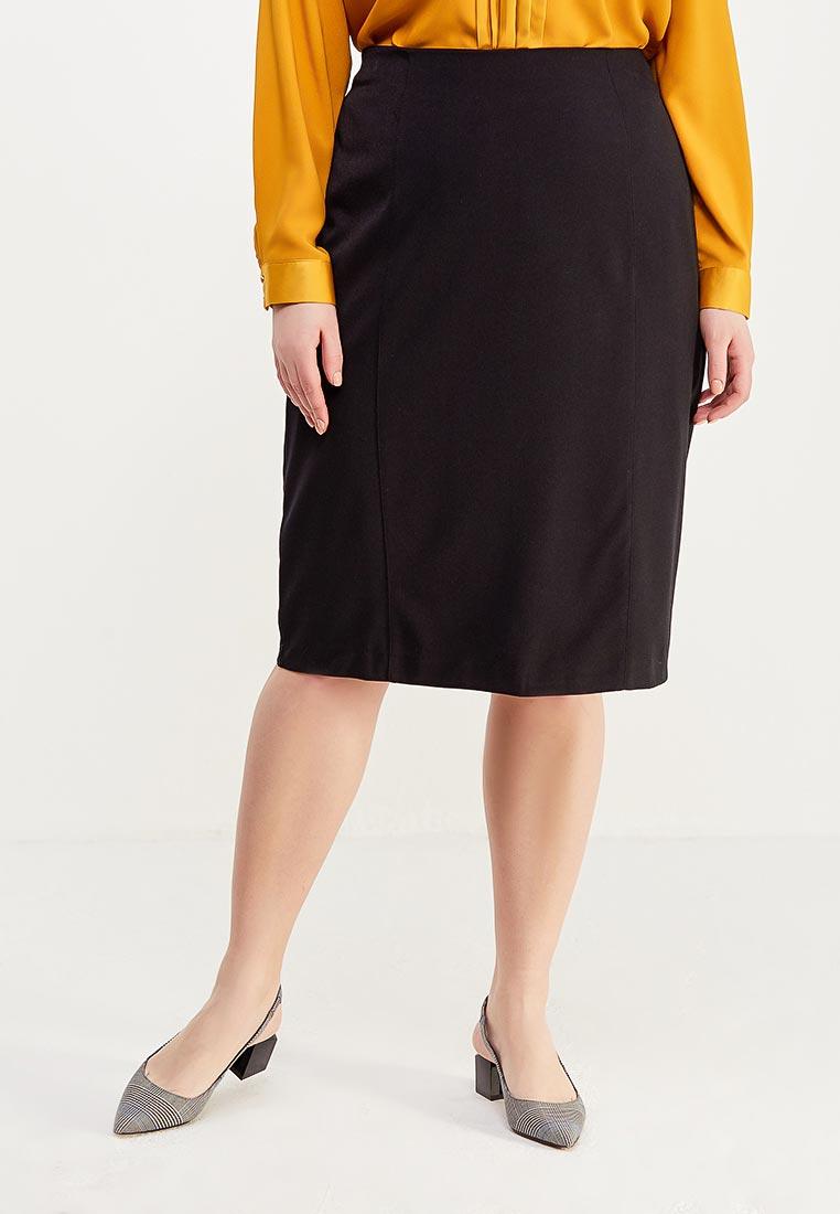 Прямая юбка Modis (Модис) M181W00204