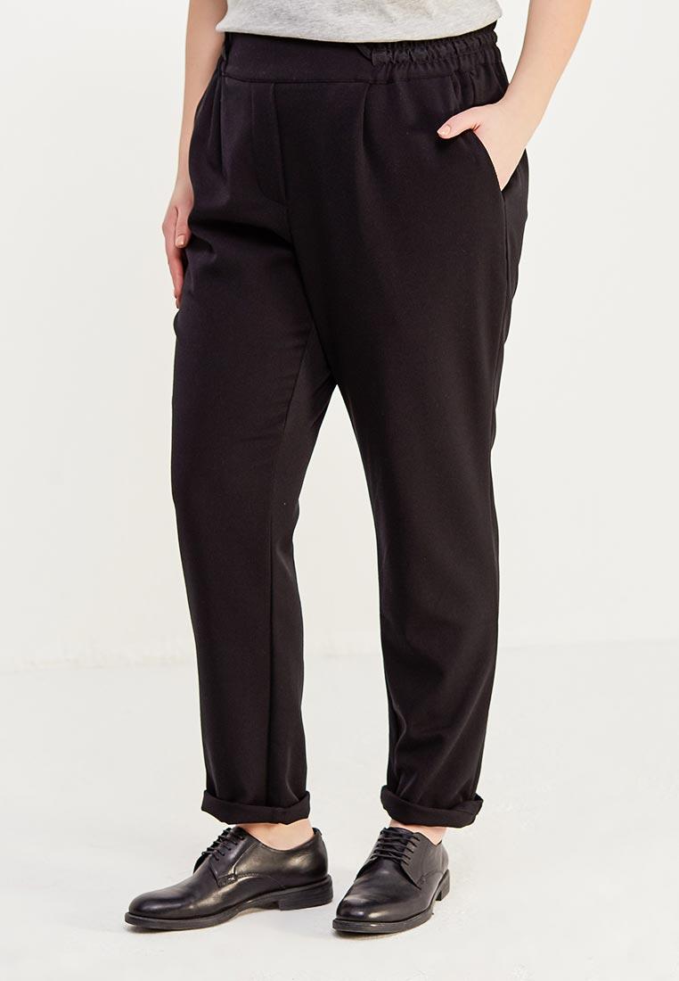 Женские зауженные брюки Modis (Модис) M181W00206