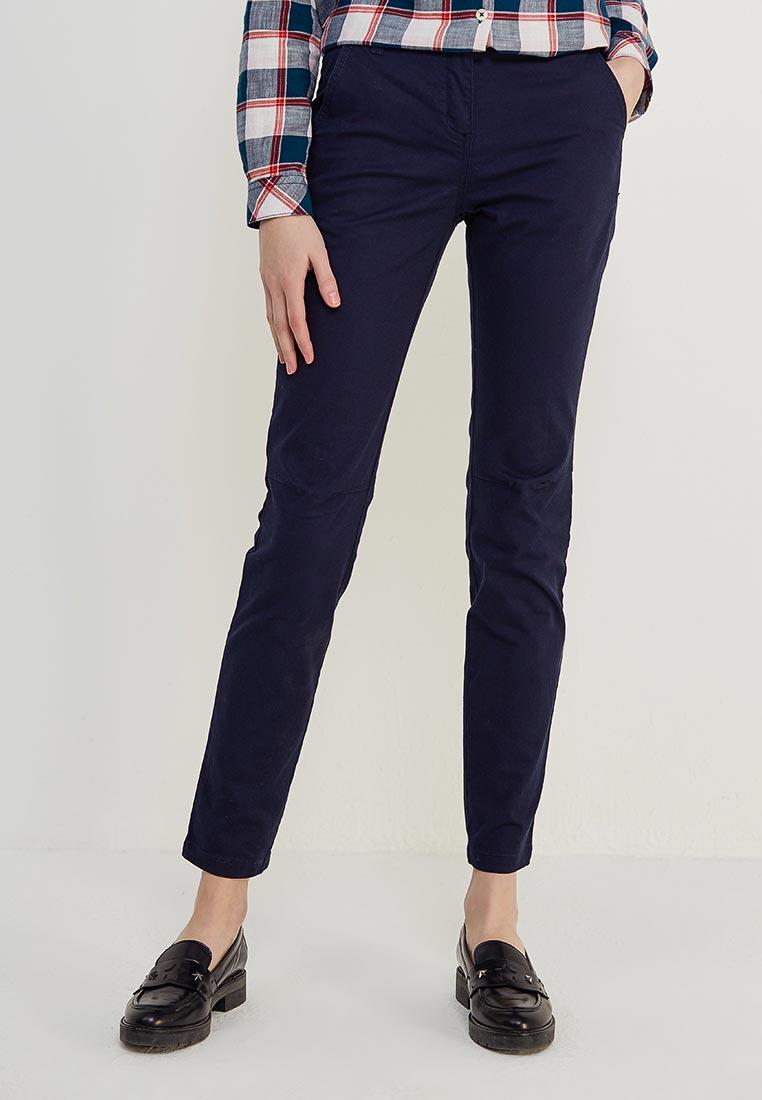 Женские зауженные брюки Modis (Модис) M181W00317