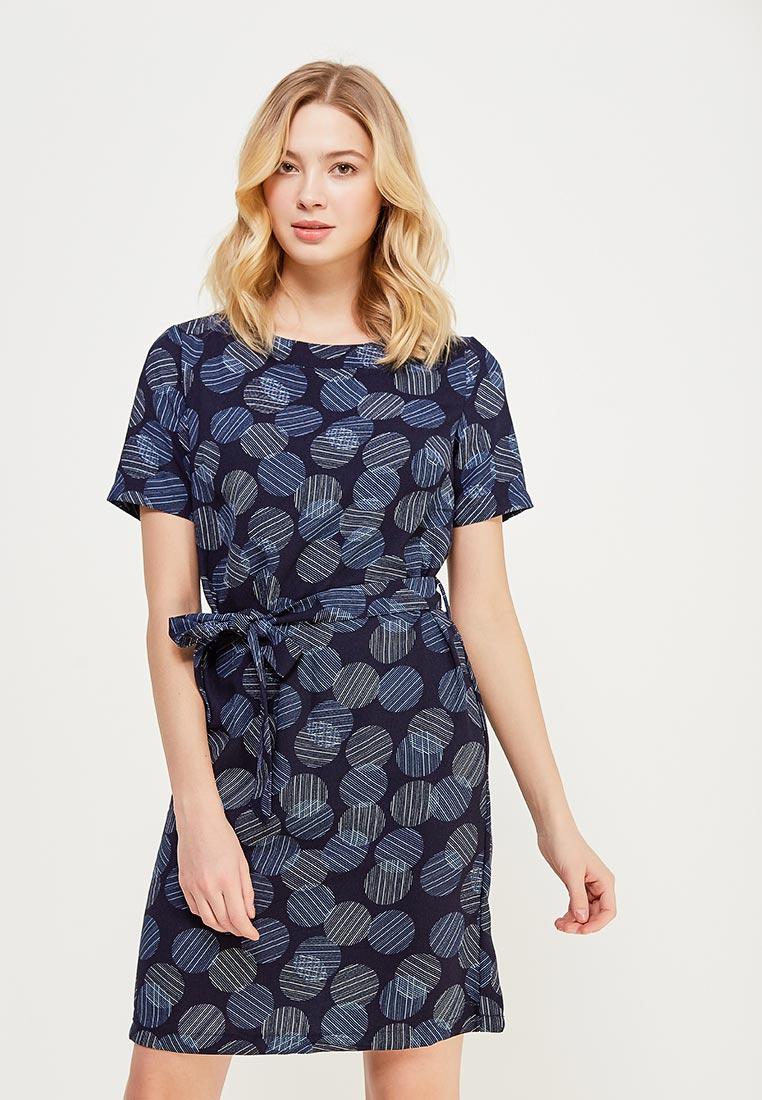 Платье Modis (Модис) M181W00336