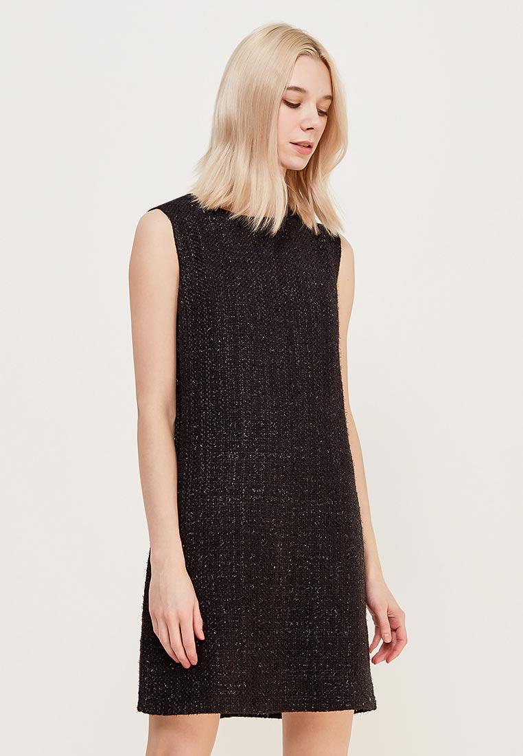 Платье Modis (Модис) M181W00344