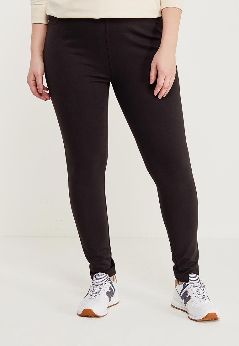 Женские зауженные брюки Modis (Модис) M181W00241