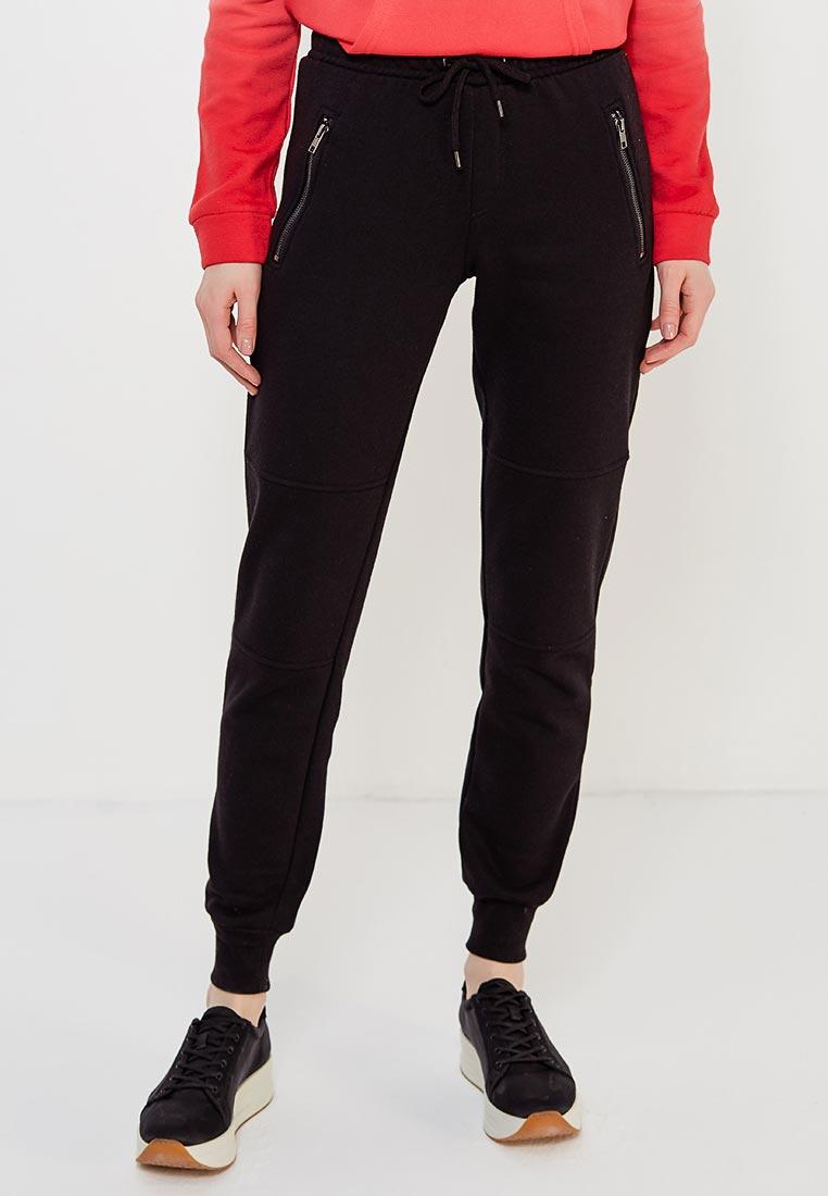 Женские спортивные брюки Modis (Модис) M181W00256