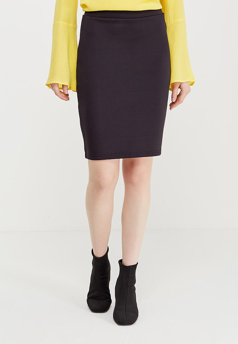 Прямая юбка Modis (Модис) M181W00259