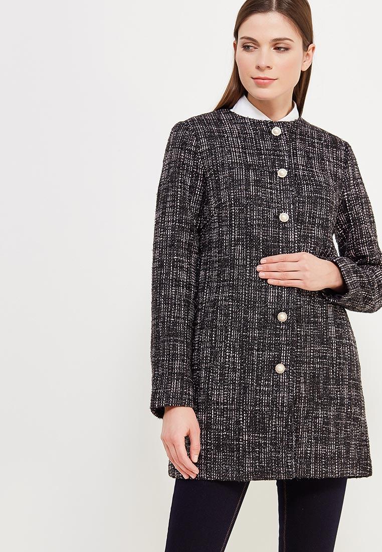 Женские пальто Modis (Модис) M181W00343
