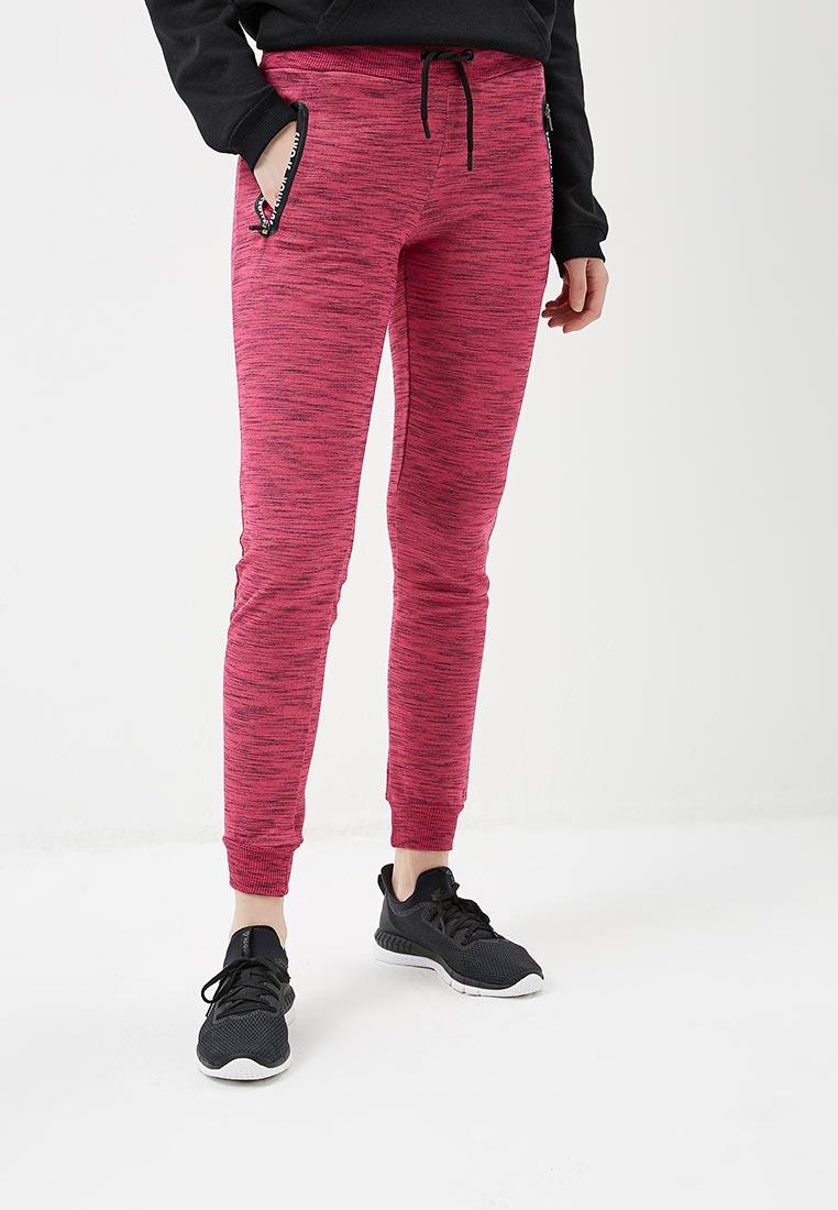 Женские спортивные брюки Modis (Модис) M172S00136