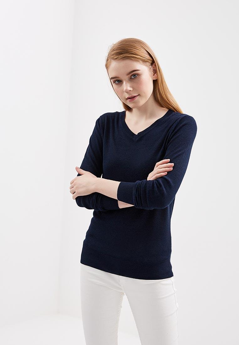 Пуловер Modis (Модис) M181W00024