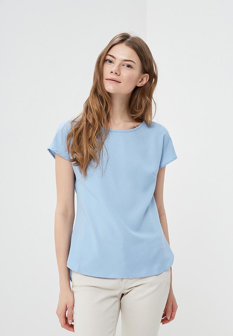 Блуза Modis (Модис) M181W00489
