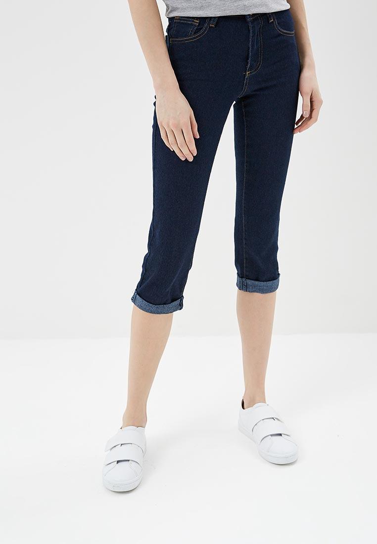 Прямые джинсы Modis (Модис) M181D00173