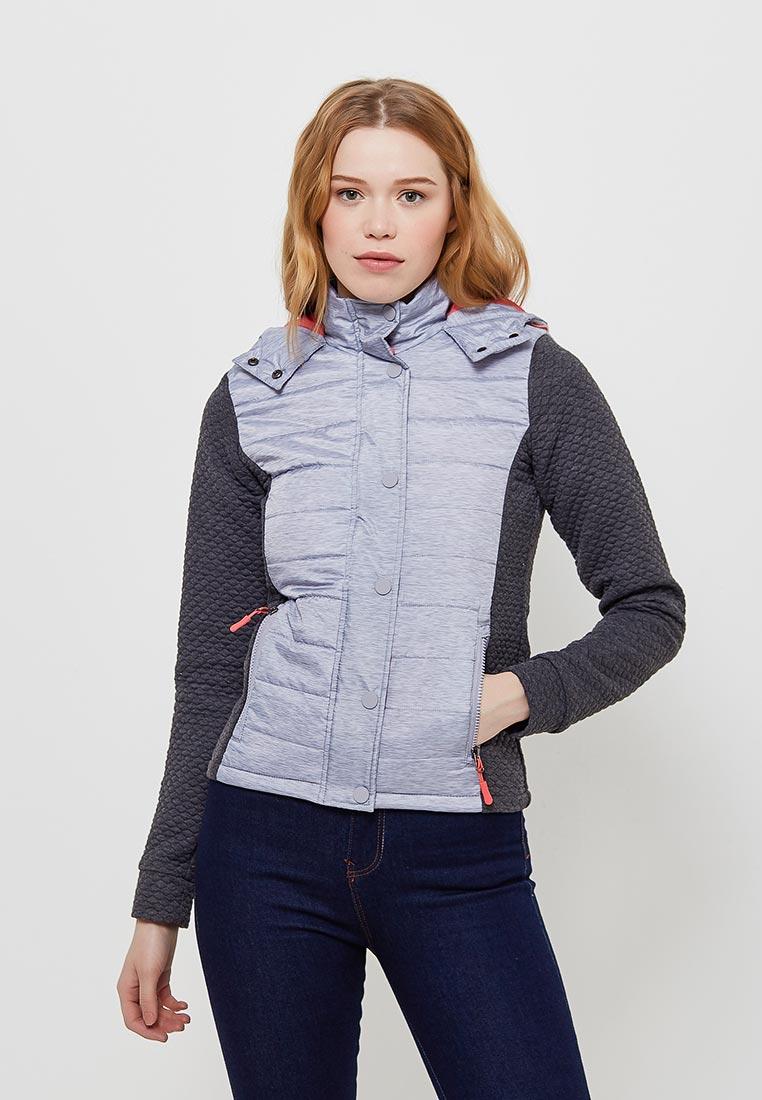 Куртка Modis (Модис) M181S00013