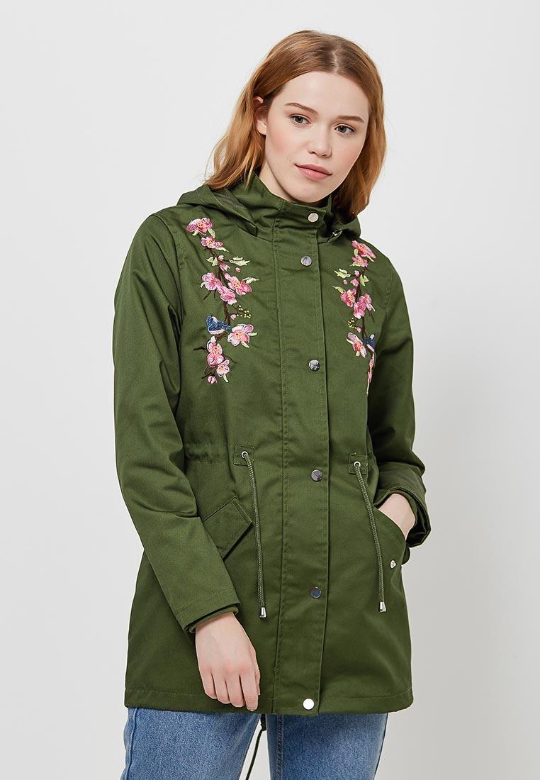 Куртка Modis (Модис) M181W00366