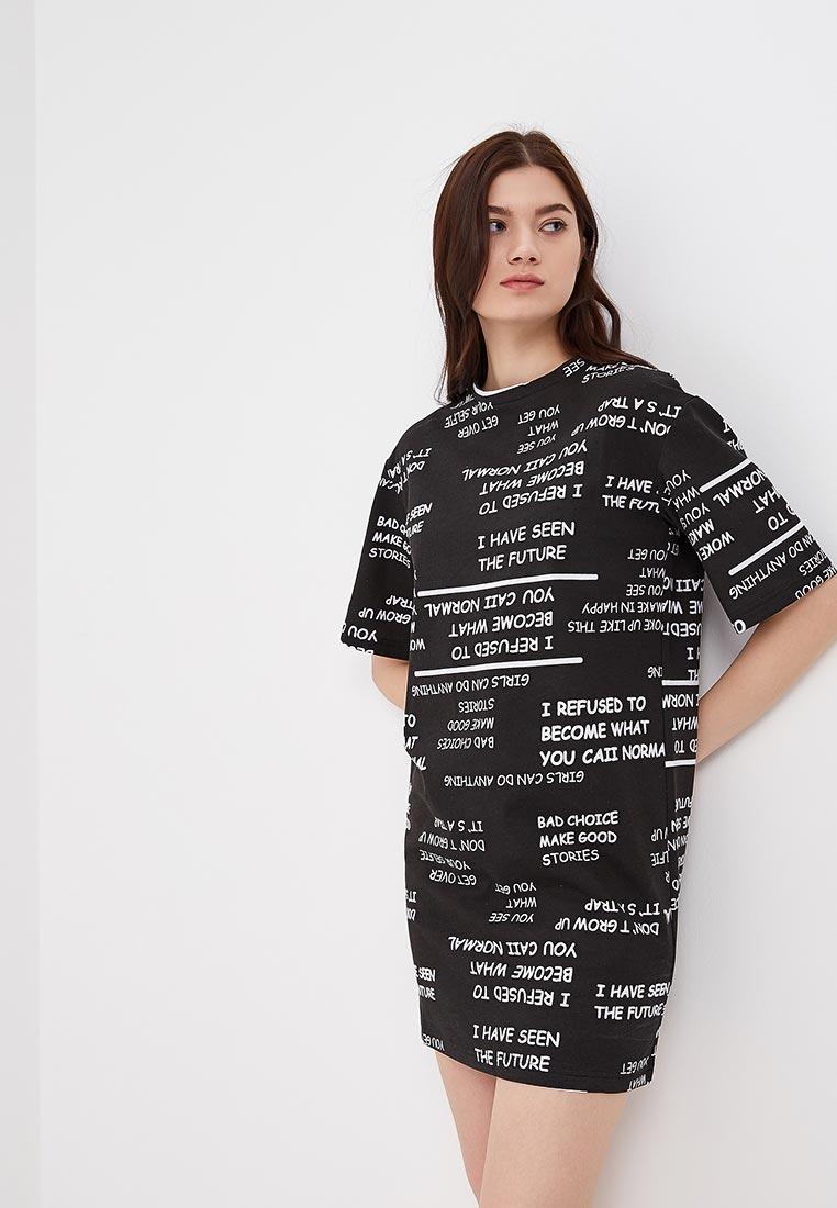 Платье Modis (Модис) M181W00435