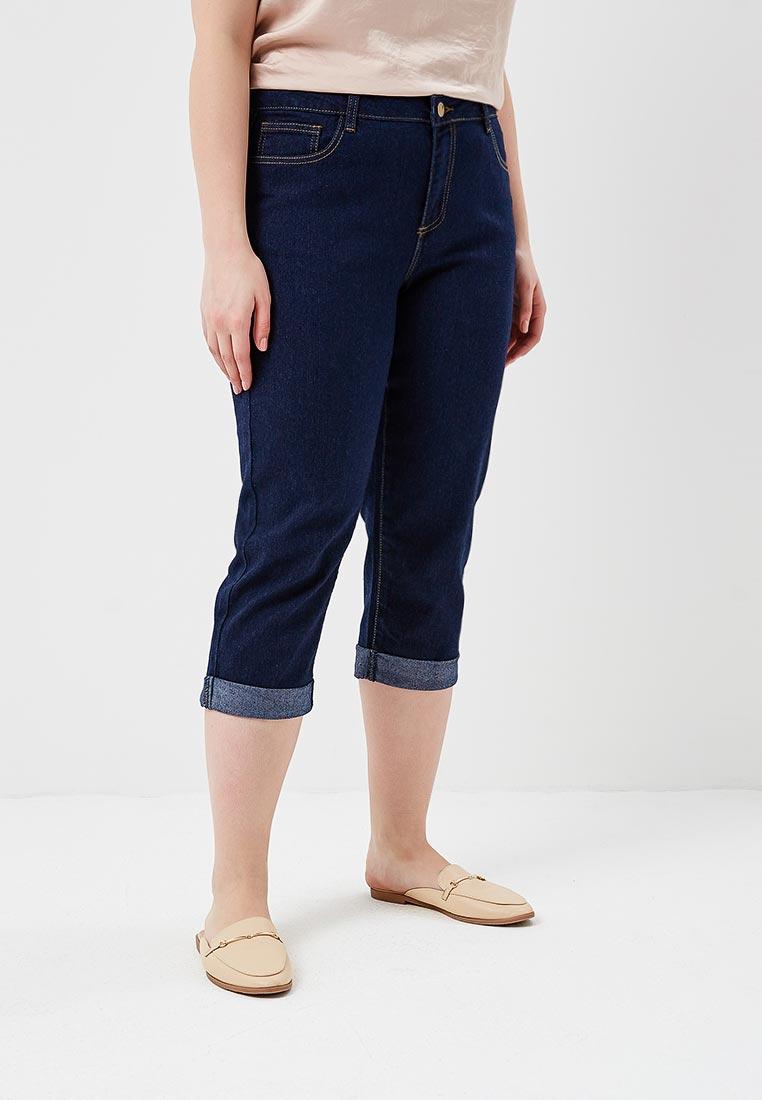 Зауженные джинсы Modis (Модис) M181D00178