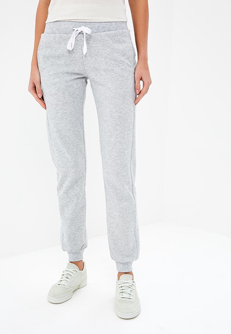 Женские спортивные брюки Modis M181S00023