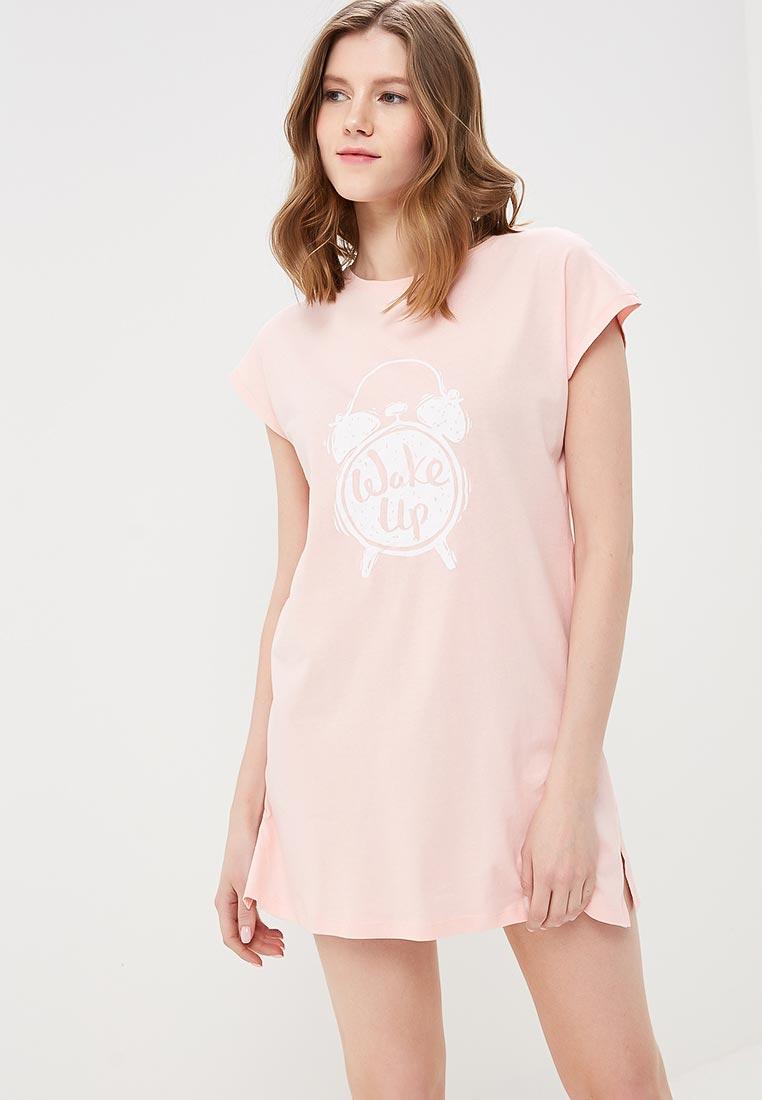Ночная сорочка Modis (Модис) M181U00055